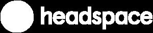 head space logo