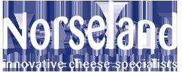 norseland logo